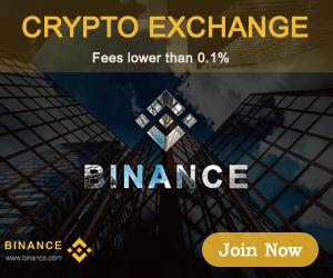 BX.in.th Bitcoin Exchange Thailand