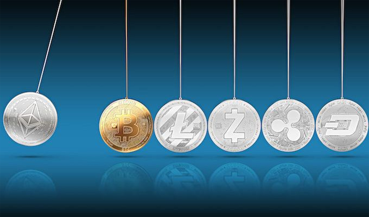 Should You Invest In Cryptocurrency