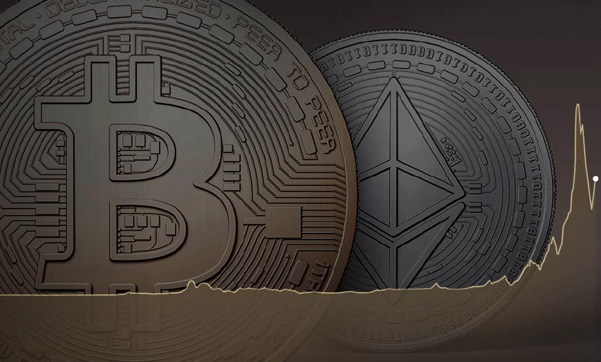 Crypto Allocation Strategy