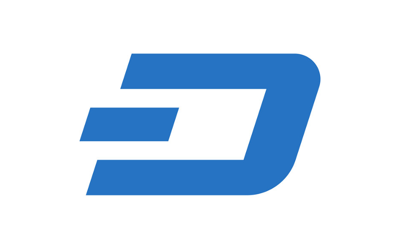 Dash Analysis