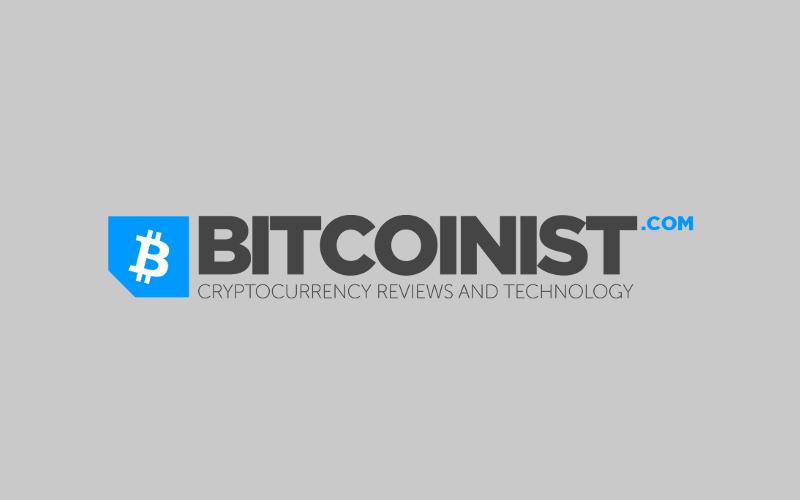 Tezos crypto review