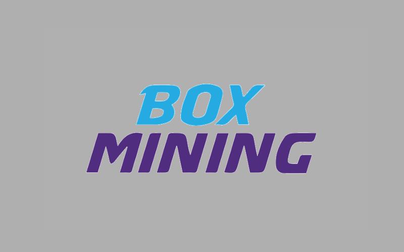 Box Mining