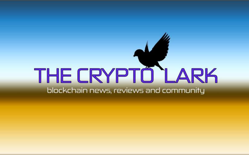 Crypto Lark