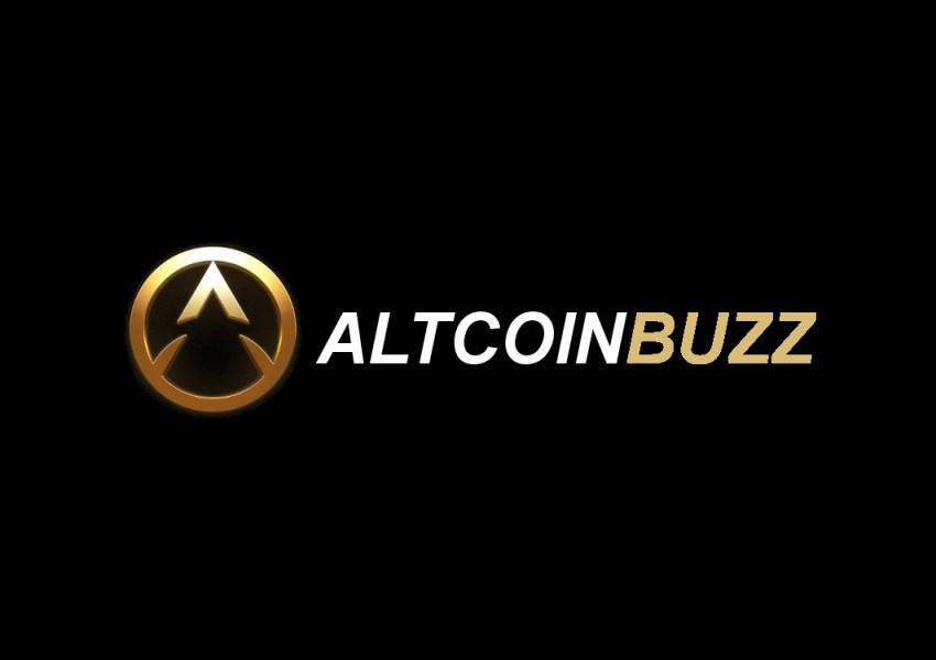 Altcoin Buzz
