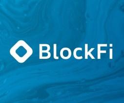 BlockFi Wallet