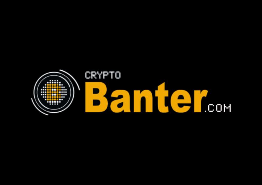 Crypto Banter