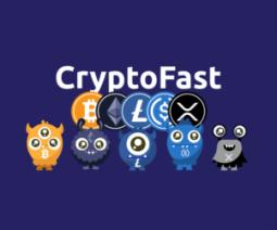 CryptoFast