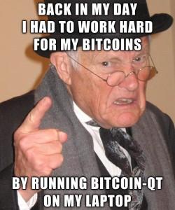 earn-bitcoin