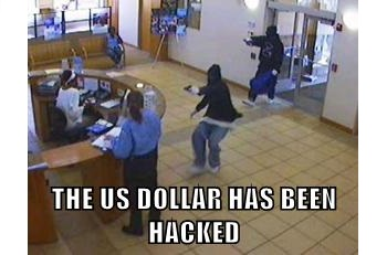 usd-hacked-meme
