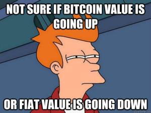 bitcoin-price-up-meme
