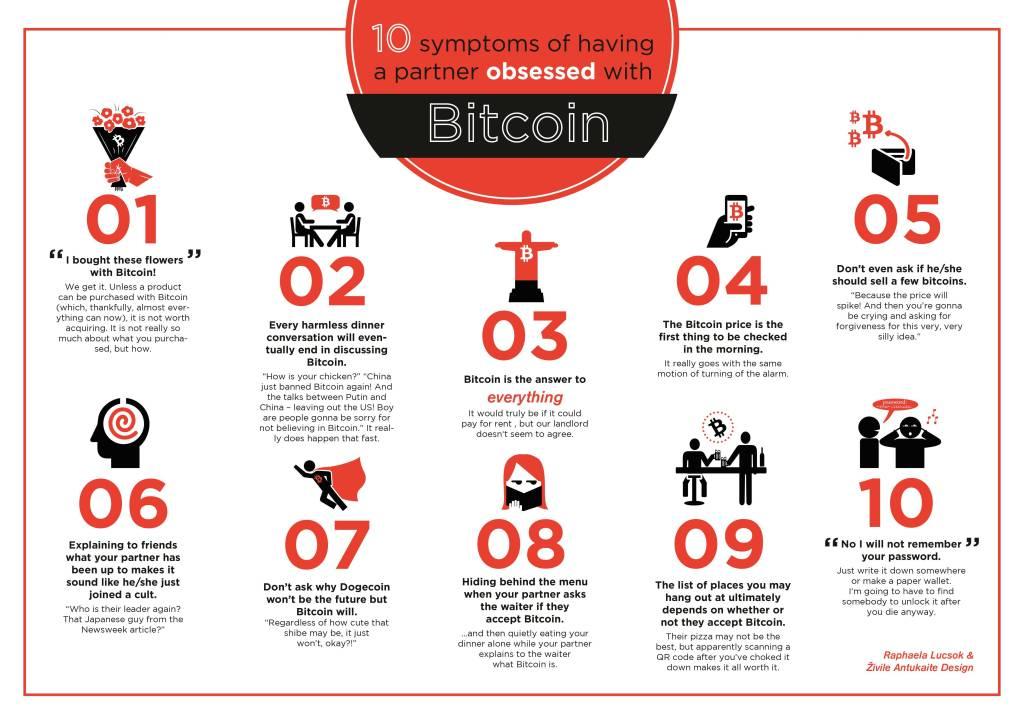 bitcoin-addiction