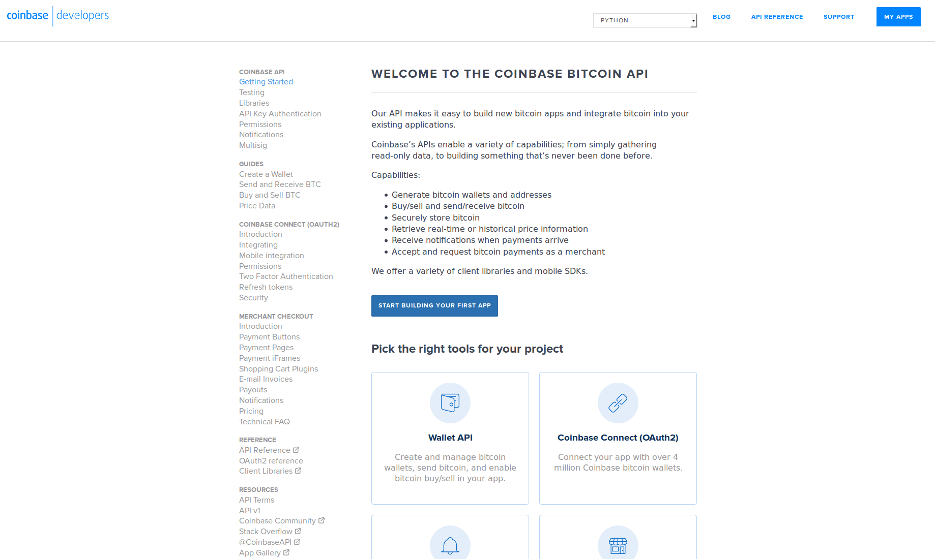 How to buy altcoins on coinbase