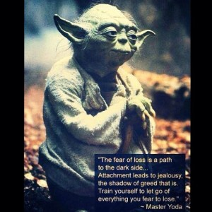 yoda_path_darkside