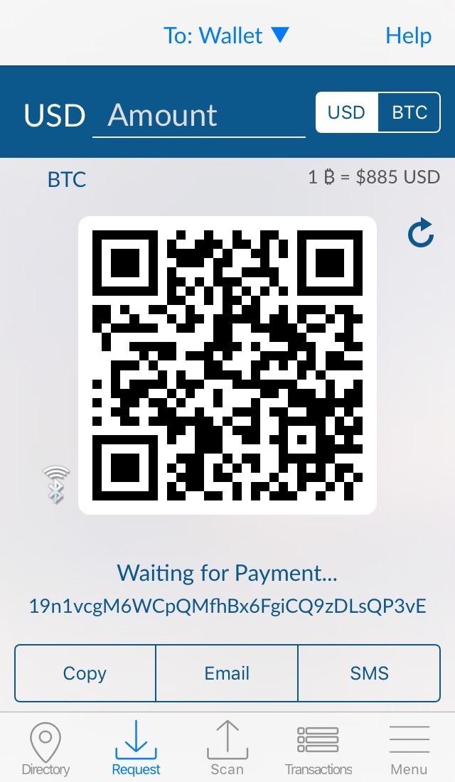 best bitcoin exchange and wallet