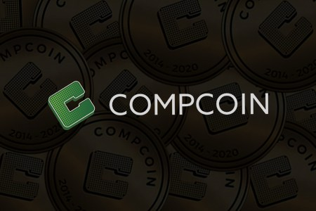 Cryptocurrency combines with forex trading technology in Compcoin ICO