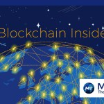 ModulTrade ICO: smart contracts for global B2B trade
