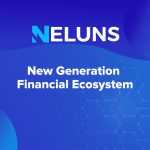 The Manhattan Blockchain Fund Invested in the Neluns, an innovative financial ecosystem