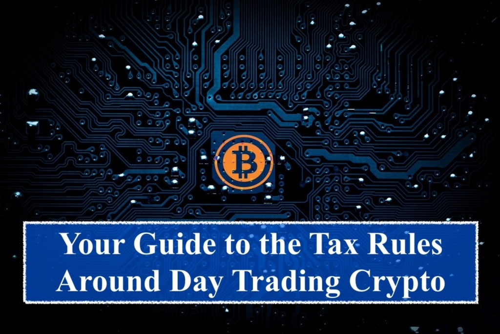 how to file cryptocurrency taxes if you havent sold