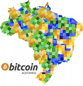 Aula Bitcoin Brasil – An Educational Resource for Bitcoin in Brazil