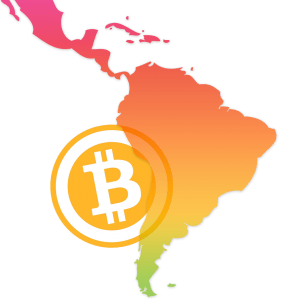 Latin Americans Now have a Bitcoin Networking Space on Linkedin
