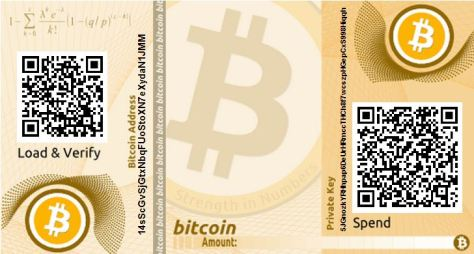 bitcoin_paper_wallet_image
