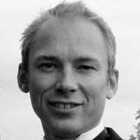 Carl Sidenvall