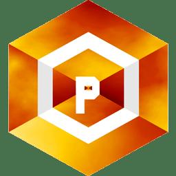 Privateum Logo
