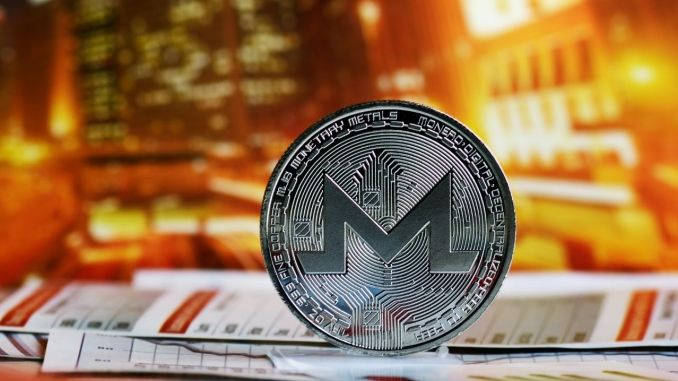 How and Where to Buy Monero? The anonymous cryptocurrency