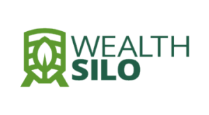 Project Wealth Silo