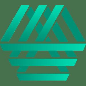 EVOS blockchain platform