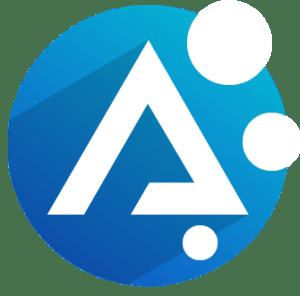 Apollon blockchain platform for masternodes project