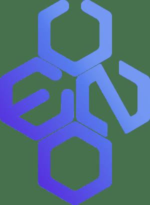 Euno logo