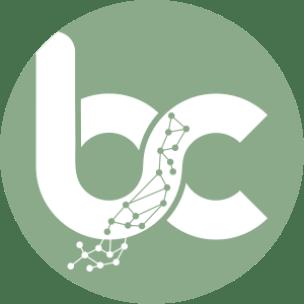 Bettex logo