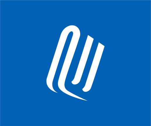 Paycore blockchain project logo