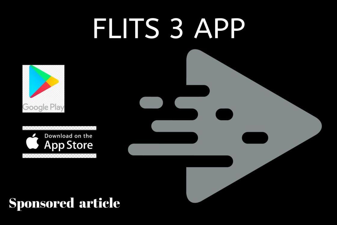 Flits app