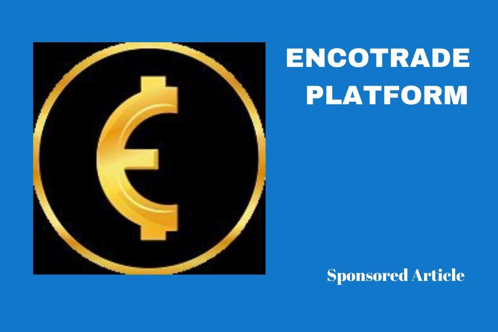 Encotrade Platform