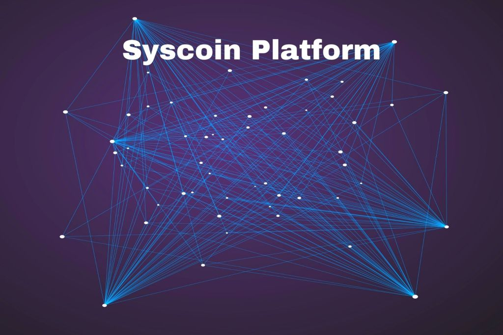 Syscoin article pic