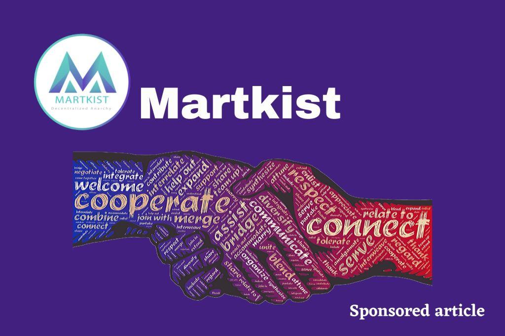 Martkist community