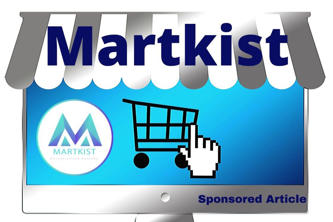 Martkist