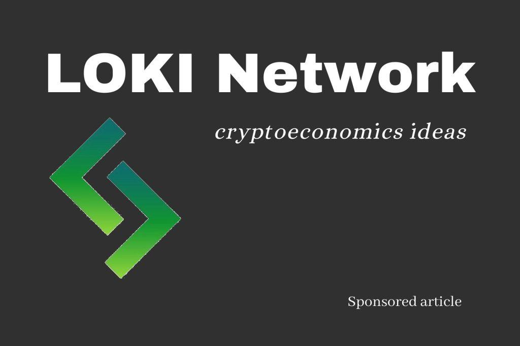 LOKI Network