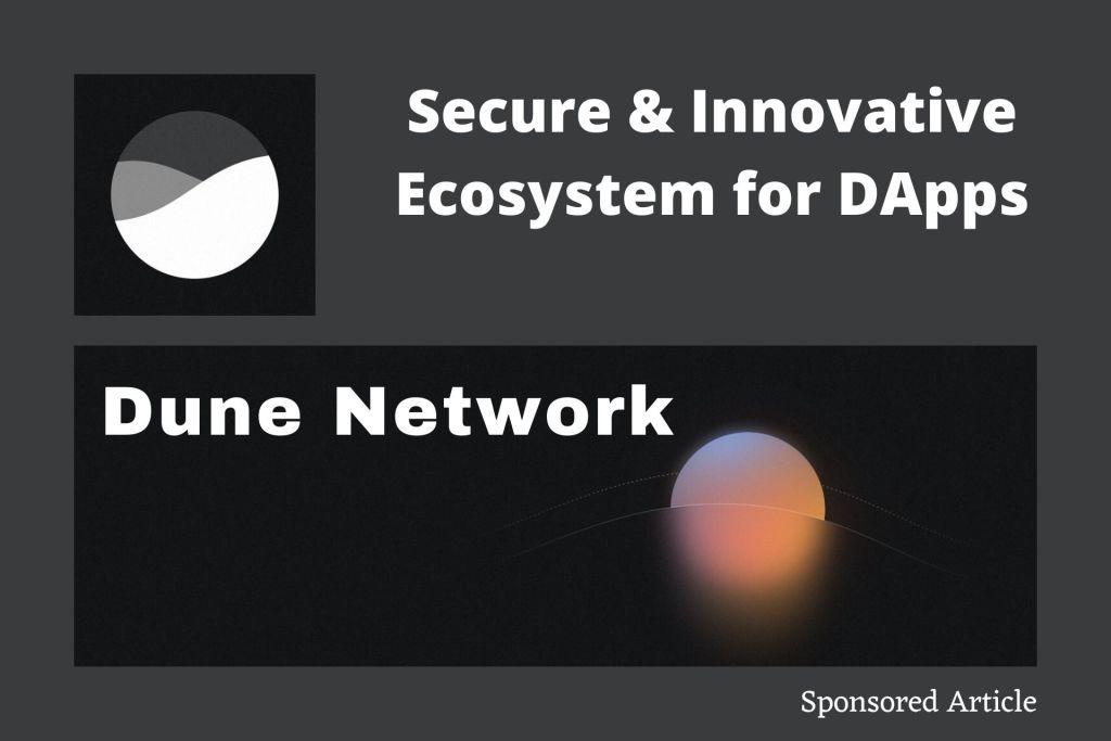 Dune Network