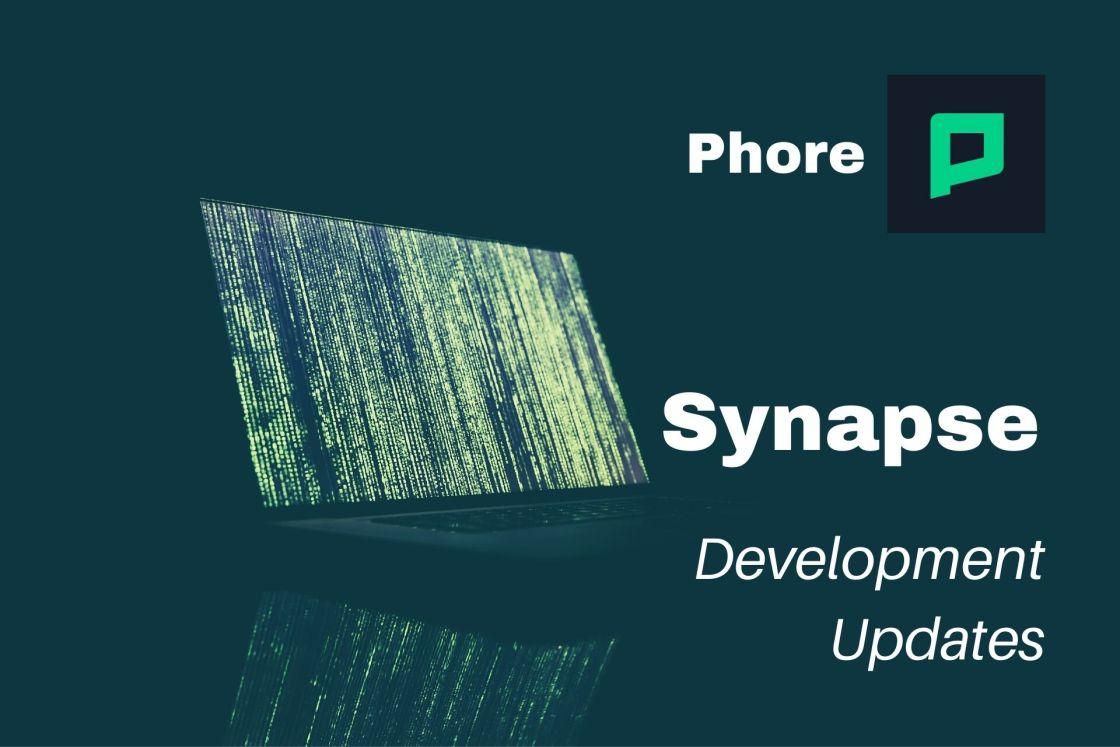 Phore Synapse