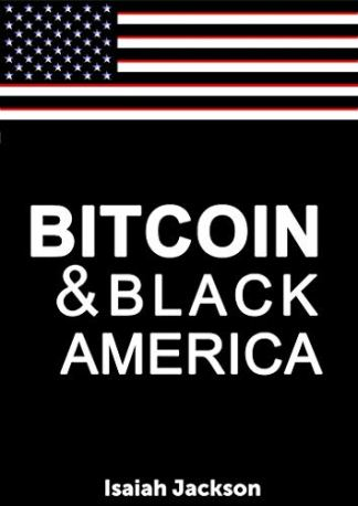 Bitcoin and Black America