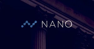 Major Class Action Lawsuit Filed Against NANO