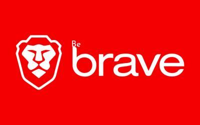 5 Good Reasons Why You Should Switch to The Brave Browser Today