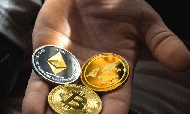 Top 3 Best Cryptocurrencies to Buy NOW (2020)