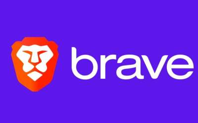 What is Brave Browser? | 6 Important Facts About Brave