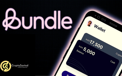 Bundle Africa review: the killer social payments app for Africa