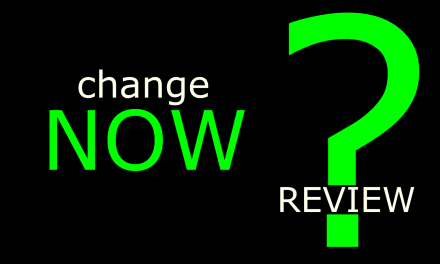 ChangeNOW Review: Everything You Should Know Before Using ChangeNOW