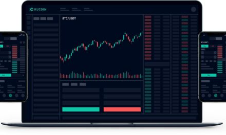 KuCoin review 2021: Everything you need to know about the people's exchange